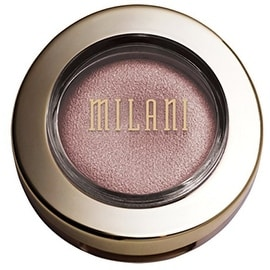 Milani Bella Eyes Gel Powder Eyeshadow, Bella Champagne 0.05 oz