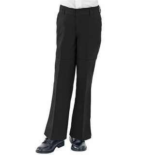 French Toast Boys 8-20 Cell Phone School Pant