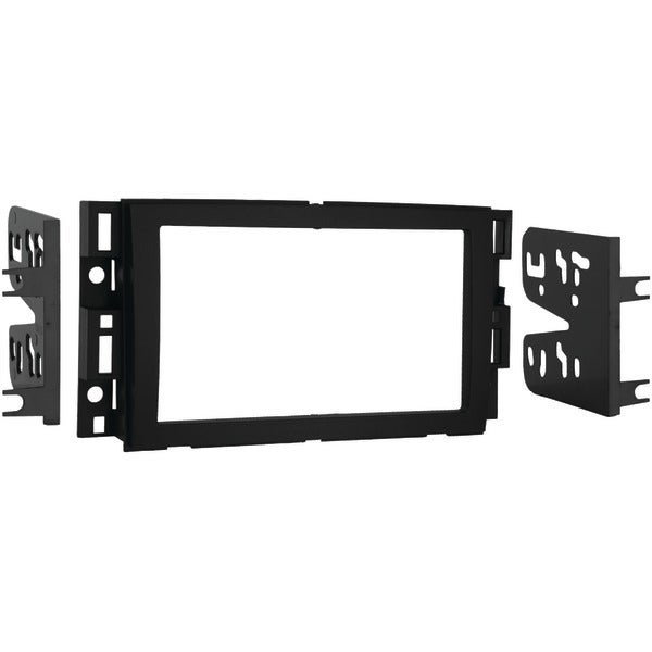 Metra 95-3305 2006 & Up Gm(R) Double-Din Multi Kit