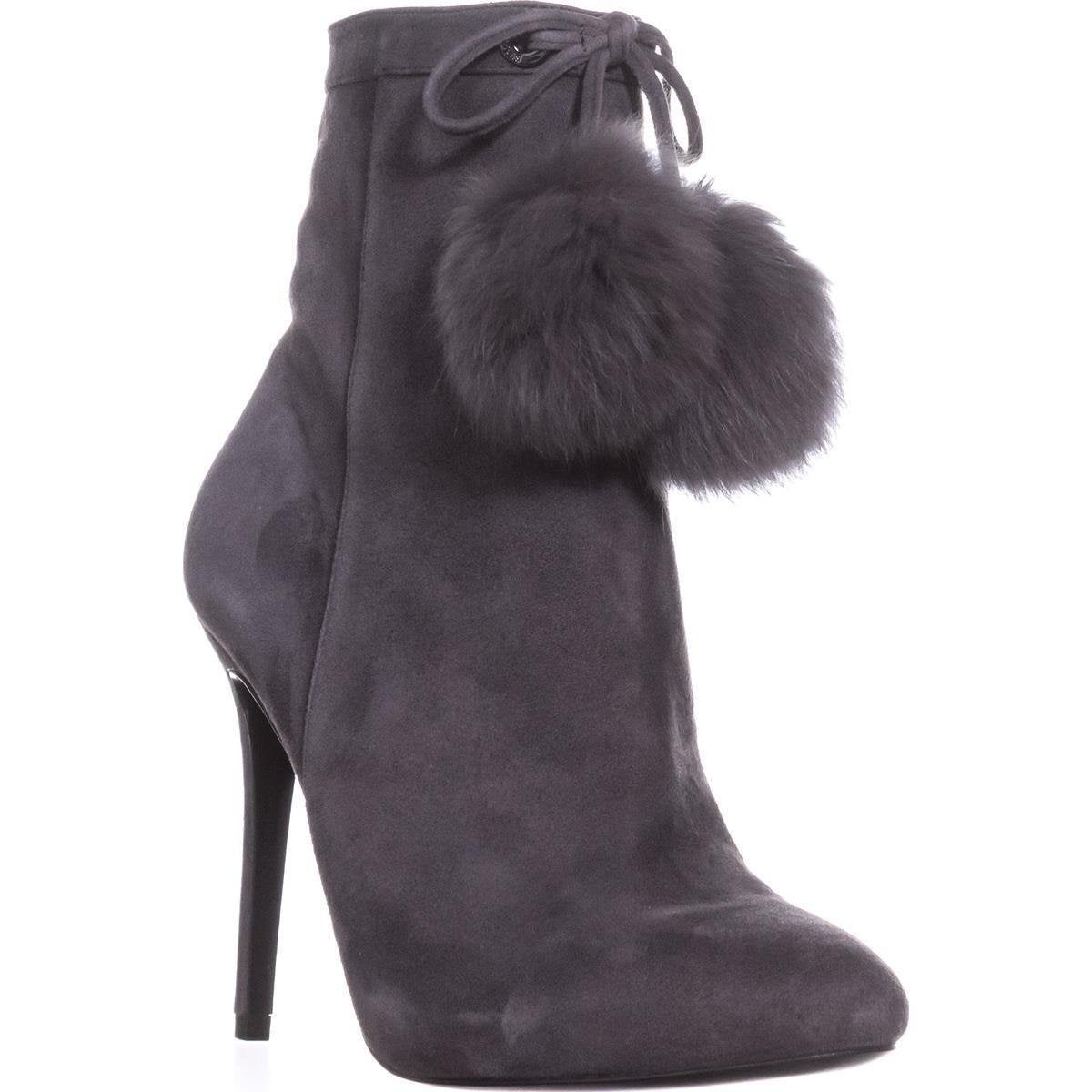 Buy Women's Michael Kors Boots Online at Overstock | Our
