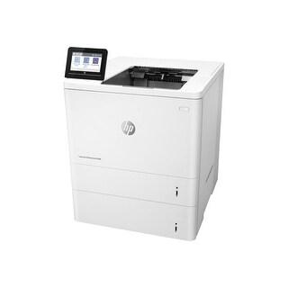 HP LaserJet Enterprise M608x (K0Q19A)