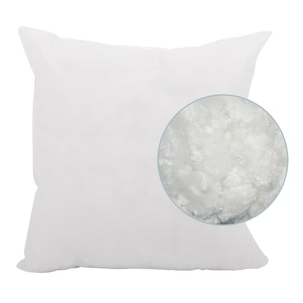 Seascape Charcoal Kidney Pillow Overstock 12251083