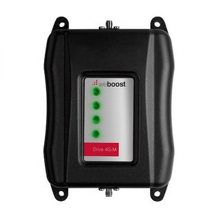 Refurbished WeBoost 470108R 4G Cellular Signal Booster