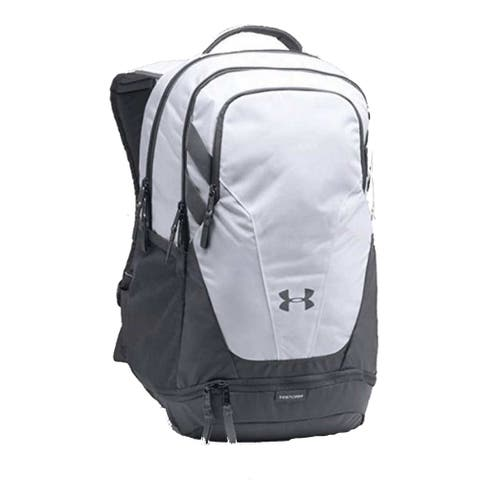 95420df765b Under Armour Backpacks | Find Great Outdoor Equipment Deals Shopping ...