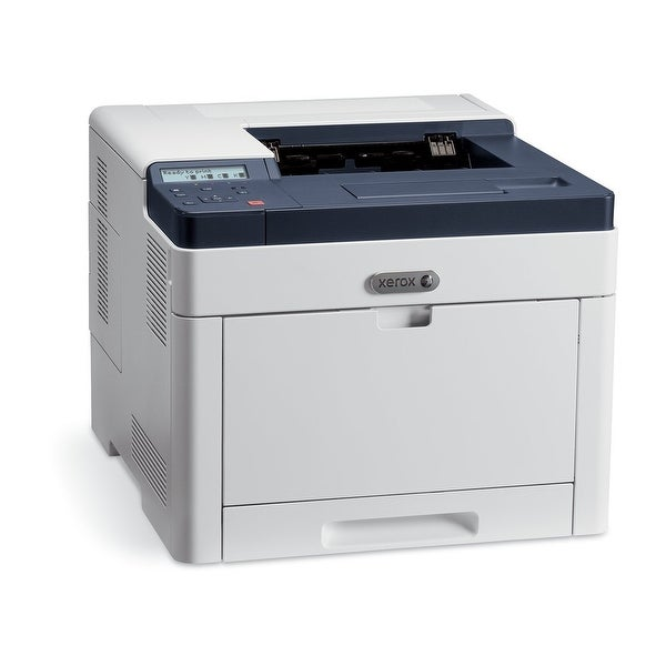 Xerox - Color Printers - 6510/Dni
