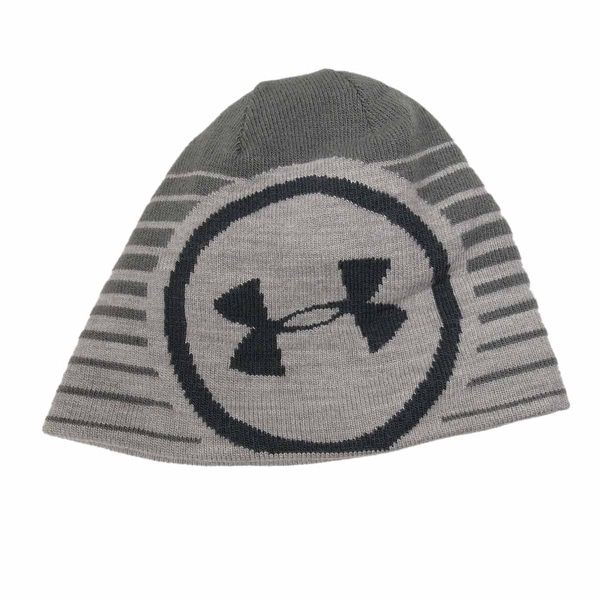 2e69120d89b Shop Under Armour Men s Billboard 2.0 Beanie - os - Free Shipping On ...