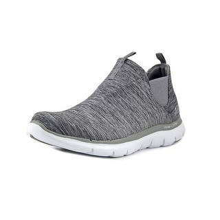 Skechers Flex Appeal 2.0 High Card Women  Round Toe Canvas  Sneakers