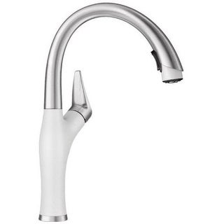 Blanco 442028 Artona Kitchen Faucet