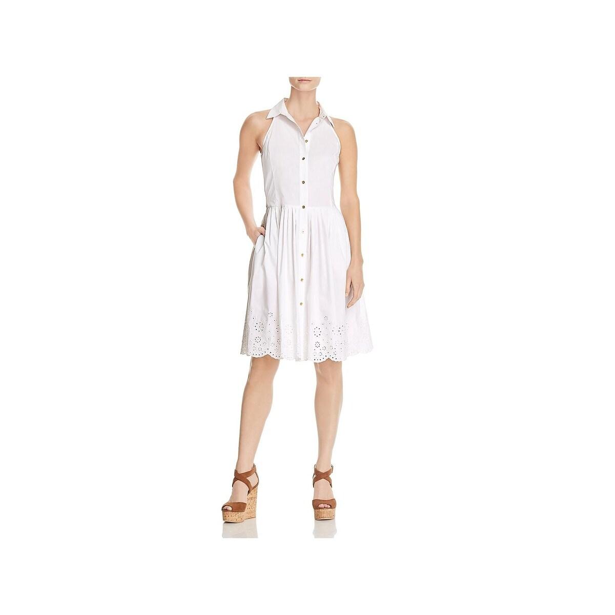 4a2defb9fe88e MICHAEL Michael Kors Dresses