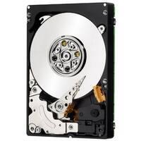 Lenovo 900 GB Hard Drive 01DC417 Hard Drive
