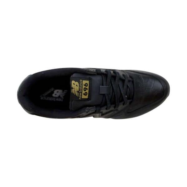 WL696V1 Sneakers - Overstock