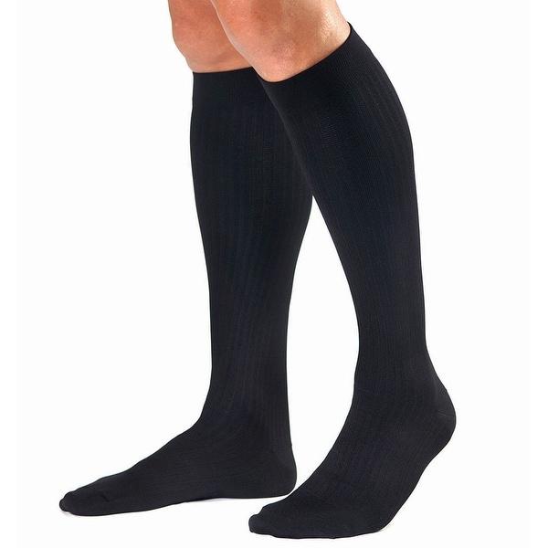 Men's Jobst Moderate Support Medical Leg Wear