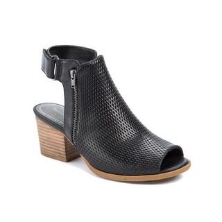 Baretraps Ivey Women's Boots