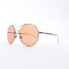 Martha sunglasses style # GG4252/S