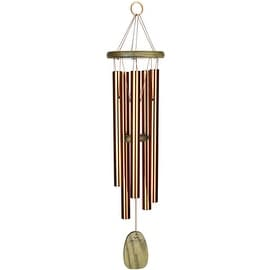 Woodstock 25 Inch Rainforest Chime - Bali