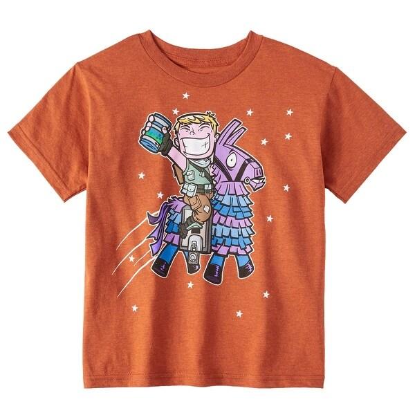 Fortnite Boys T-Shirt