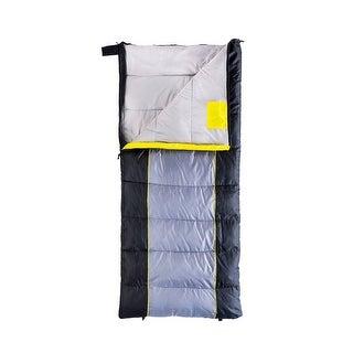 Kamp-Rite 3 in 1 - 0 Degree Sleeping Bag - SB530