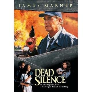 Dead Silence DVD Movie 1997