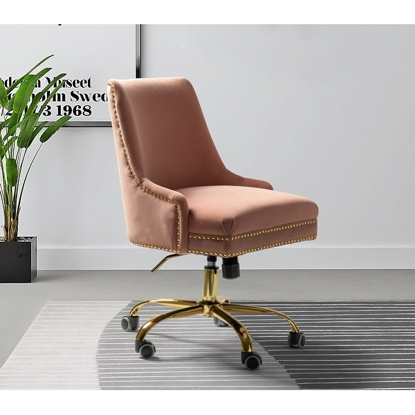 Bella Task Chair. Opens flyout.