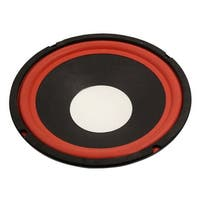 210DB 10 Inches Dia 12V Audio Magnetic Speaker for Vehicle Car
