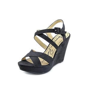 3d22eb4d585 Buy American Rag Women s Sandals Online at Overstock
