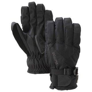 Burton Men's MB Gore-Tex Under Glove