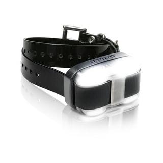 Dogtra EDGE 1 Mile Extra Dog Collar Black