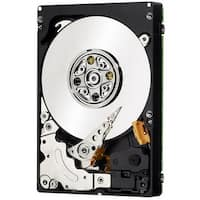 Lenovo 300 GB Internal Hard Drive 300 GB Internal Hard Drive