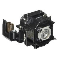 """Epson ELPLP33 Projector Lamp/Bulb ELPLP33 Projector Lamp/Bulb"""