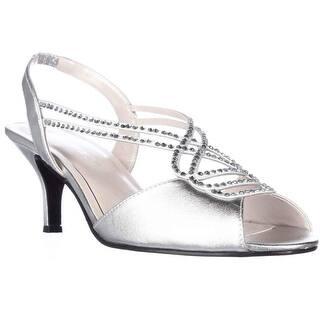 5f5625d0148e Caparros Women s Shoes