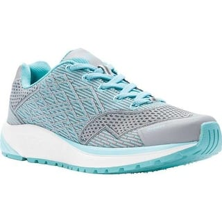 94f5cba9d300 Buy Size 11 Extra Wide Women s Athletic Shoes Online at Overstock ...