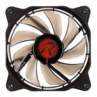 Raijintek 0R400035 120 mm Auras Fan - Case of 12