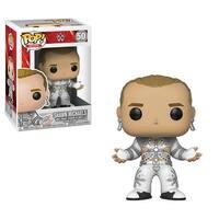 """FunKo POP! WWE Shawn Michaels 3.75"""" Vinyl Figure - multi"""