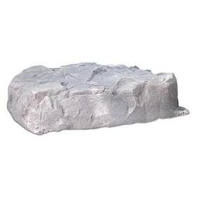 Fake Rock Septic Cover-Model 112 - Thumbnail 2