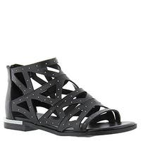 Fergie Crazy Women's Sandal