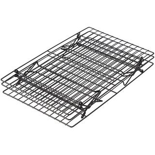 "Excelle Elite 3-Tier Cooling Rack-8.5""X15.875""X9.875"""