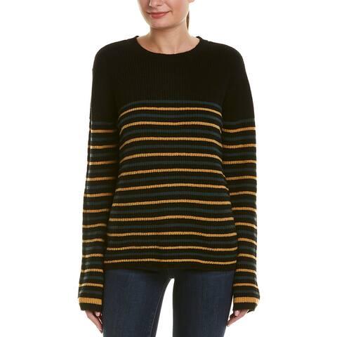 A.L.C. Meryl Wool-Blend Sweater
