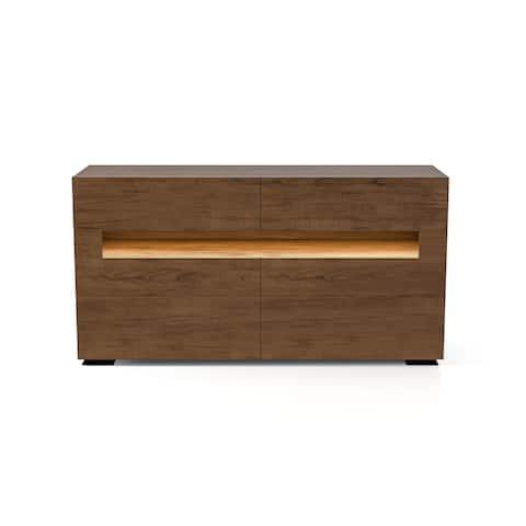 Havana Dresser