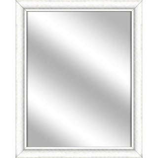 PTM Images 5-15141 31 1/2 Inch x 25 1/2 Inch Rectangular Unbeveled Framed Wall M - N/A