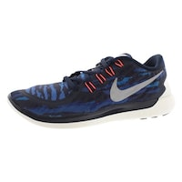 Shop Nike Free OG 14 Men s Shoes - 9.5 d(m) us - Free Shipping Today ... 0a3e1b2b2