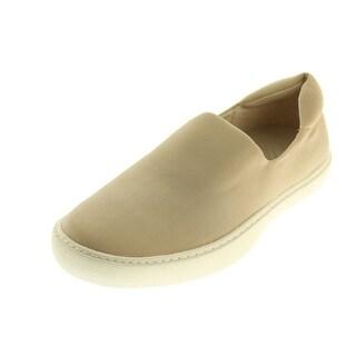 Naya Womens Juno Knit Slip On Fashion Sneakers