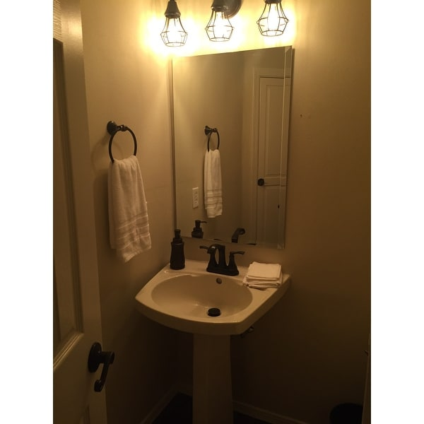 Lavender Bathroom Designs Mirror Html on