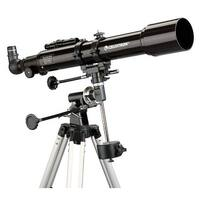 Celestron PowerSeeker 70EQ Celestron PowerSeeker 70EQ Telescope