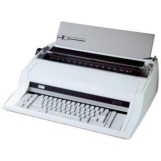 NAKAJIMA NAKAE800S Nakajima Ae800 Spanish - Electronic Typewriter