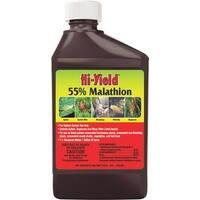 VPG Fertilome 16Oz 55% Malathion Spray 32028 Unit: EACH