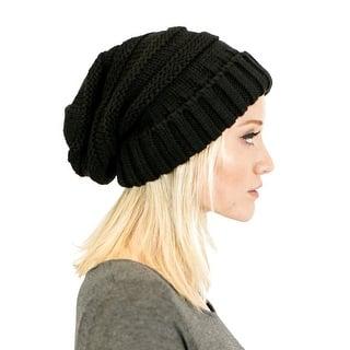 e39345d10ca Buy Women s Hats Online at Overstock