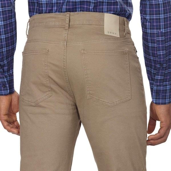 YIhujiuben Mens Style Long Sleeve Casual Cargo Twill Work Shirts with Pocket