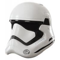 Stormtrooper Adult Costume Accessory