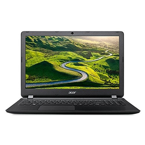 Acer America - Notebooks - Nx.Gh4aa.001