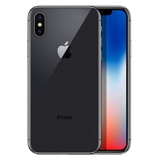 Link to Apple iPhone X 256gb Gray Unlocked Refurbished Similar Items in Laptops & Accessories